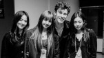 https://thumb.viva.co.id/media/frontend/thumbs3/2019/09/26/5d8cb6a1b7d55-shawn-mendes-pamer-foto-bareng-blackpink_151_85.jpg