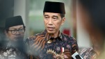 https://thumb.viva.co.id/media/frontend/thumbs3/2019/09/27/5d8dd179def7e-presiden-joko-widodo_151_85.jpg