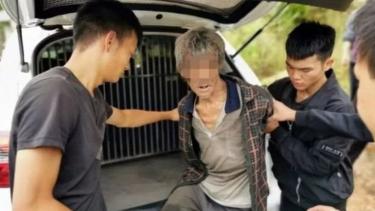 https://thumb.viva.co.id/media/frontend/thumbs3/2019/10/01/5d92bbe1e002e-buron-china-selama-17-tahun-pedagang-perempuan-dan-anak-anak-ditemukan-sembunyi-di-gua-lewat-operasi-pencarian-dengan-memakai-drone_375_211.jpg