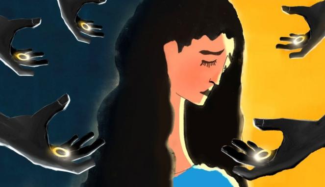 https://thumb.viva.co.id/media/frontend/thumbs3/2019/10/04/5d97095e70dd8-sejumlah-ulama-irak-melacurkan-gadis-gadis-tak-berdaya-dalam-skema-kawin-kontrak-investigasi-eksklusif-bbc_663_382.jpg