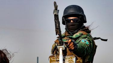 https://thumb.viva.co.id/media/frontend/thumbs3/2019/10/07/5d9b4f7d8175a-suriah-as-restui-operasi-militer-turki-terhadap-milisi-kurdi-trump-dituduh-berkhianat_375_211.jpg