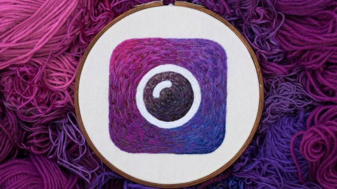 Begini Cara Ubah Tampilan Instagram Kamu jadi Dark Mode