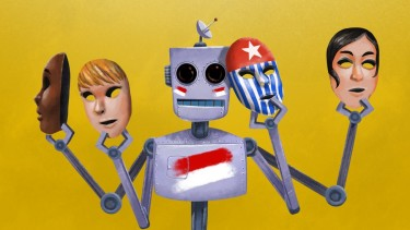 https://thumb.viva.co.id/media/frontend/thumbs3/2019/10/09/5d9db413b75b8-papua-cara-kerja-jaringan-bot-penyebar-hoaks-soal-papua-dengan-biaya-miliaran-rupiah_375_211.jpg