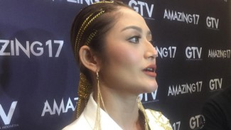 Siti Badriah