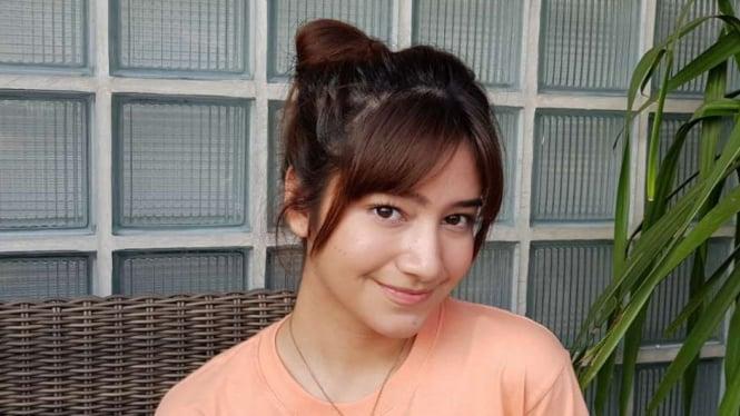 Dannia Salsabilla