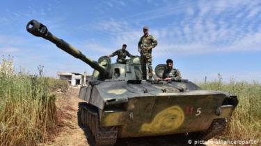 https://thumb.viva.co.id/media/frontend/thumbs3/2019/10/14/5da4486b3d7be-hadapi-serangan-turki-suriah-kerahkan-pasukan-ke-utara_375_211.jpg