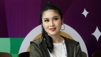 Gemar Belanja Online, Sandra Dewi Ikut TokoMember.