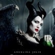 Disney s Maleficent Mistress of Evil