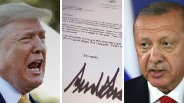 https://thumb.viva.co.id/media/frontend/thumbs3/2019/10/17/5da85dcb1a573-presiden-erdogan-membuang-surat-dari-presiden-trump-ke-tempat-sampah_375_211.jpg