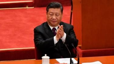https://thumb.viva.co.id/media/frontend/thumbs3/2019/10/17/5da88c4538d1a-aplikasi-study-the-great-nation-memungkinkan-china-memata-matai-100-juta-warganya_375_211.jpg