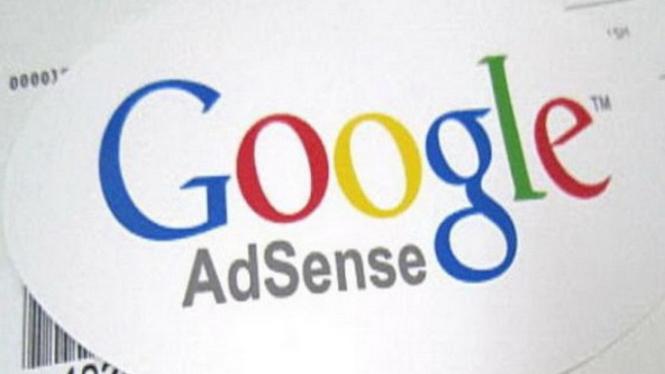 Google adsense (pexels.com)