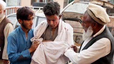 https://thumb.viva.co.id/media/frontend/thumbs3/2019/10/19/5daa6caf3a3d6-masjid-di-afghanistan-dibom-saat-salat-jumat-puluhan-orang-tewas_375_211.jpg