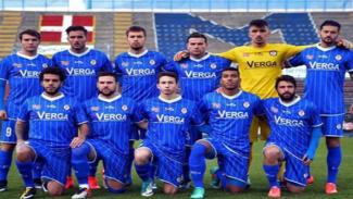 Como 1907 FC