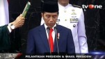 https://thumb.viva.co.id/media/frontend/thumbs3/2019/10/20/5dac23f87b09e-joko-widodo-dilantik_151_85.jpg