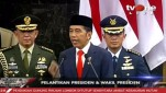 https://thumb.viva.co.id/media/frontend/thumbs3/2019/10/20/5dac29e73daa0-joko-widodo-presiden-ri_151_85.jpg