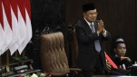 https://thumb.viva.co.id/media/frontend/thumbs3/2019/10/20/5dac55db07d40-jusuf-kalla_151_85.jpg