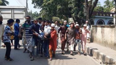 https://thumb.viva.co.id/media/frontend/thumbs3/2019/10/21/5dad7ad4791a9-kritik-nabi-muhammad-unggahan-di-medsos-picu-kerusuhan-di-bangladesh_375_211.jpg