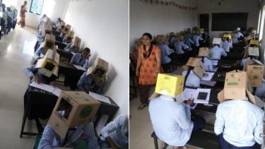 https://thumb.viva.co.id/media/frontend/thumbs3/2019/10/21/5dadb4d338651-sekolah-di-india-minta-maaf-karena-menyuruh-murid-pakai-kardus-di-kepala-saat-ujian_375_211.jpg