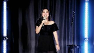 Komika Kiky Saputri