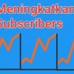 Gambar subscribe youtube