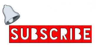 statistik subscriber youtube menurun
