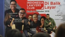 https://thumb.viva.co.id/media/frontend/thumbs3/2019/10/24/5db16d5748069-coaching-clinic-goes-to-campus-indonesia-lawyer-club-dibalik-layar_213_120.jpg