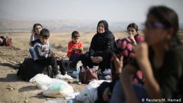 https://thumb.viva.co.id/media/frontend/thumbs3/2019/10/30/5db975098fa37-siapa-bangsa-kurdi_375_211.jpg