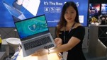 https://thumb.viva.co.id/media/frontend/thumbs3/2019/10/31/5dba63d409e42-booth-acer-di-indocomtech-2019_151_85.jpg
