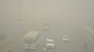 https://thumb.viva.co.id/media/frontend/thumbs3/2019/11/06/5dc204010f7c5-polusi-udara-makin-berbahaya-delhi-terapkan-sistem-ganjil-genap-untuk-kendaraan_375_211.jpg
