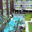 Hotel Four Points by Sheraton Bali Ungasan