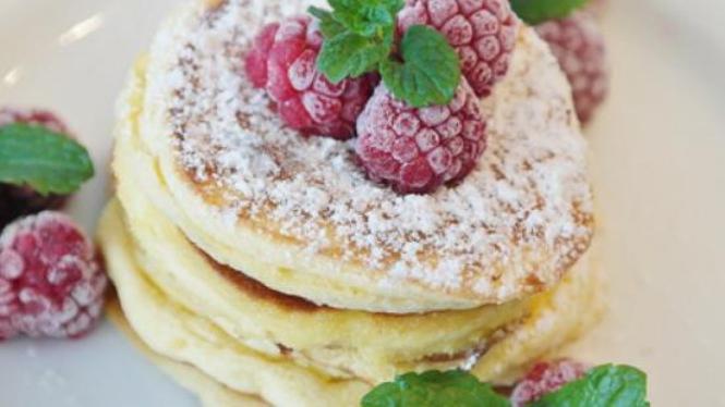 10 Ide Usaha Makanan Online Laris Manis Untuk Pemula