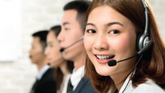 Cek Nomor Telkomsel via Operator