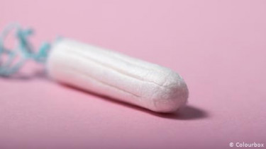 https://thumb.viva.co.id/media/frontend/thumbs3/2019/11/11/5dc8c757506cd-bukan-barang-mewah-warga-jerman-tuntut-turunkan-pajak-produk-menstruasi_375_211.jpg