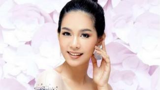 Miss International 2019 Sireethorn Leearamwat