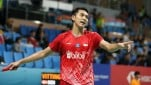 https://thumb.viva.co.id/media/frontend/thumbs3/2019/11/13/5dcb86c5170cf-tunggal-putra-indonesia-jonatan-christie_151_85.jpg