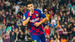 https://thumb.viva.co.id/media/frontend/thumbs3/2019/11/14/5dccc50d1dcac-penyerang-barcelona-luis-suarez_151_85.jpg