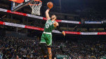 https://thumb.viva.co.id/media/frontend/thumbs3/2019/11/16/5dcf9c6b8512d-pemain-boston-celtics-jayson-tatum_151_85.jpg