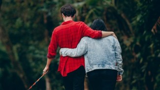 hubungan sehat