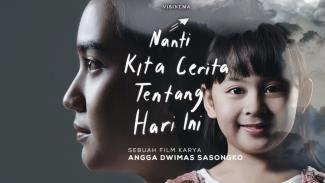 10 Film Indonesia Ini Siap Menemani di Januari 2020