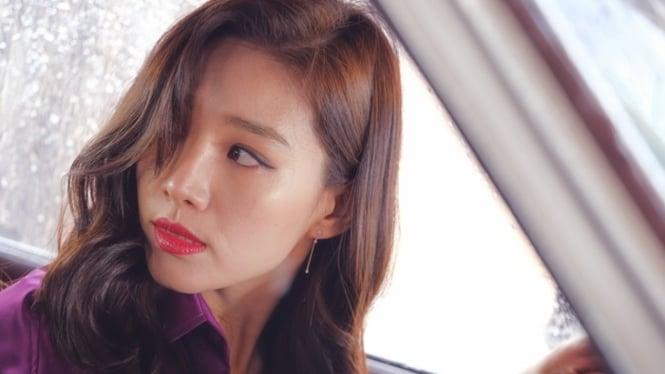 Drama Korea Mistress