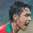 Playmaker timnas Indonesia, Septian David Maulana