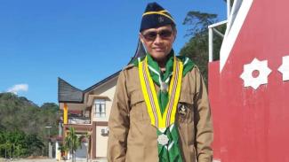 Tokoh Muhammadiyah, Bahtiar Effendy