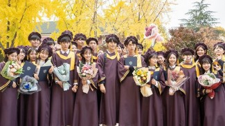 Cast Drama Korea Extraordinary You.