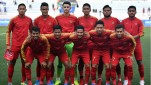 https://thumb.viva.co.id/media/frontend/thumbs3/2019/11/26/5ddcf106055e8-skuat-tim-nasional-indonesia-u-23-di-sea-games-2019_151_85.jpg
