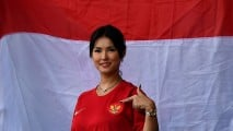 https://thumb.viva.co.id/media/frontend/thumbs3/2019/11/27/5dde35275717f-maria-ozawa-menonton-pertandingan-timnas-indonesia_213_120.jpg