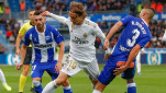 https://thumb.viva.co.id/media/frontend/thumbs3/2019/11/30/5de2663e38284-laga-laliga-2019-2020-antara-deportivo-alaves-kontra-real-madrid_151_85.jpg