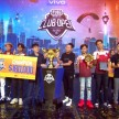 Indonesia Juara PUBG Mobile Club Open 2019