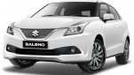 https://thumb.viva.co.id/media/frontend/thumbs3/2019/12/03/5de5fee1915b5-suzuki-baleno-hatchback-2019-putih_151_85.jpg