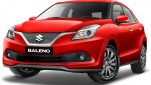 https://thumb.viva.co.id/media/frontend/thumbs3/2019/12/03/5de622d71ef44-suzuki-baleno-hatchback-2019-merah_151_85.jpg