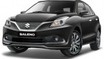 https://thumb.viva.co.id/media/frontend/thumbs3/2019/12/03/5de6233040a26-suzuki-baleno-hatchback-2019-hitam_151_85.jpg